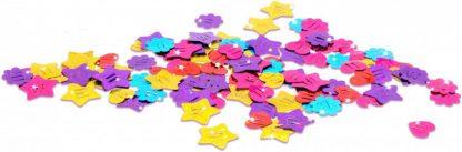 Shimmer stars Панда Пикси