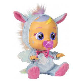 Кукла IMC Плакса Cry babies Джена