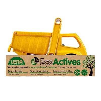 Самосвал Eco Actives Lena
