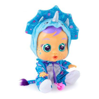 Кукла IMC Плакса Cry babies Тинаи