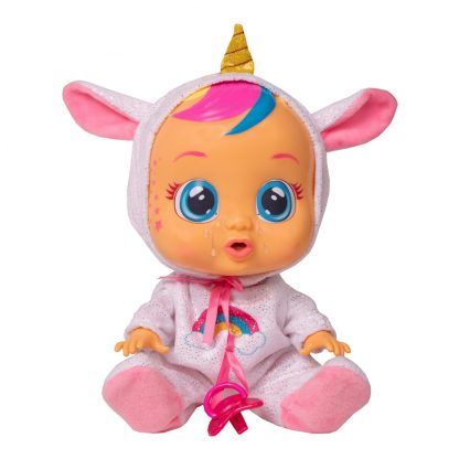 Кукла IMC Плакса Cry babies Дрими