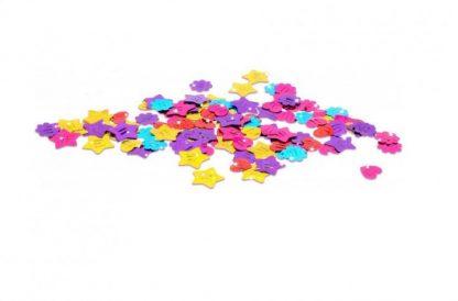 Игровой набор Shimmer stars Щенок Бабли с аксессуарами 28 см