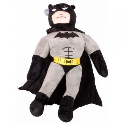 Мягкая игрушка Бэтмен Batman (аналог) 30 см