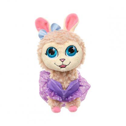Мягкая Игрушка Who's Your Llama? S1 – Фея-Лама