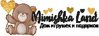 MimishkaLand — дом игрушек и подарков