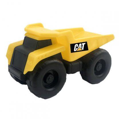 Мини-техника CAT 5 шт в наборе