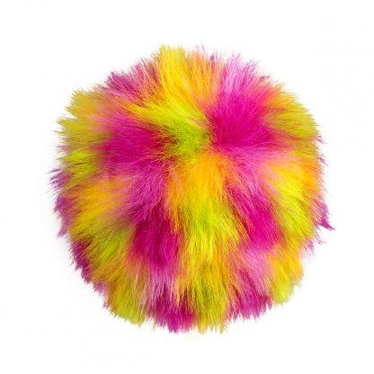 Интерактивная Игрушка Tiny Furries – Пушистик Пегги