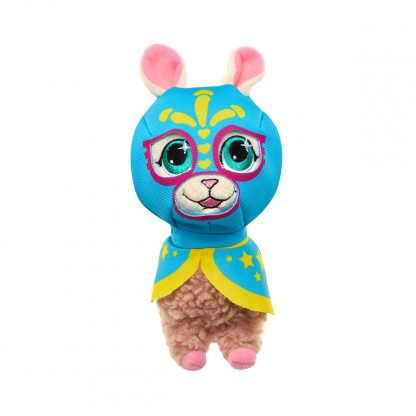Мягкая Игрушка Who's Your Llama? S1 – Суперлама