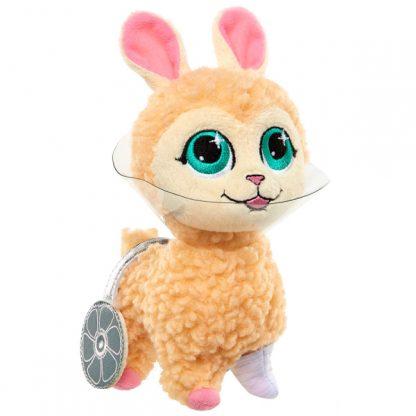 Мягкая Игрушка Who's Your Llama? S1 – Травма-Лама