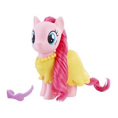 Набор My Little Pony Одень пони Пинки Пай