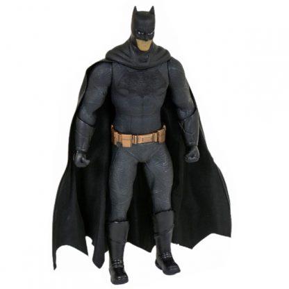Фигурка Супергероя Бэтмен Batman Лига Справедливости 30 см