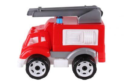 Пожарная машина ТехноК 32 см