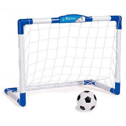 Игровой набор Simba Футбол