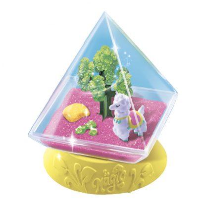 Набор Canal Toys So Magic Магический сад Пустыня Desert