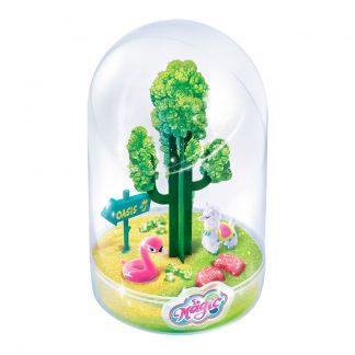 Набор Canal Toys So Magic Магический сад Пустыня Desert большой