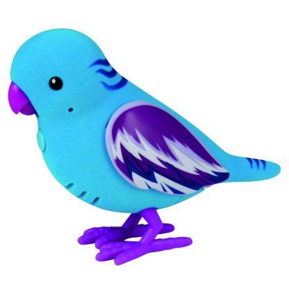 Интерактивная игрушка Little Live Pets Bird Птичка Куки