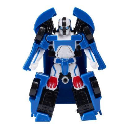 Игрушка-трансформер TOBOT Атлон мини Тобот Бета