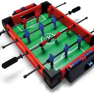 Настольный футбол Noris Соревнование