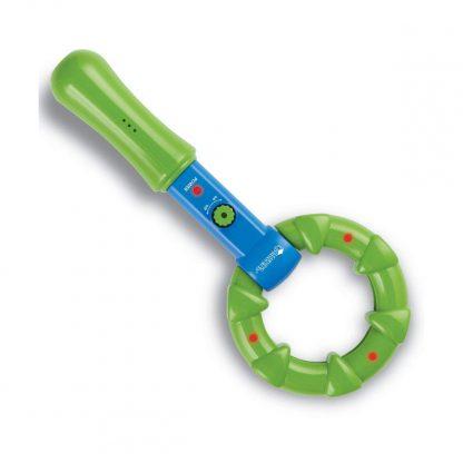 Развивающая игрушка Learning Resources серии Первые исследования Металлодетектор