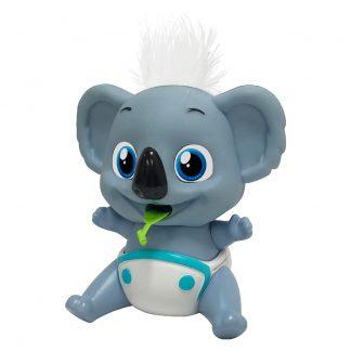 Интерактивная игрушка Munchkinz Лакомка Коала