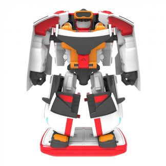 Игрушка-трансформер TOBOT мини Тобот V